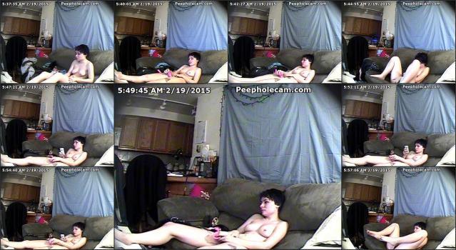 Peepholecam_com-021915