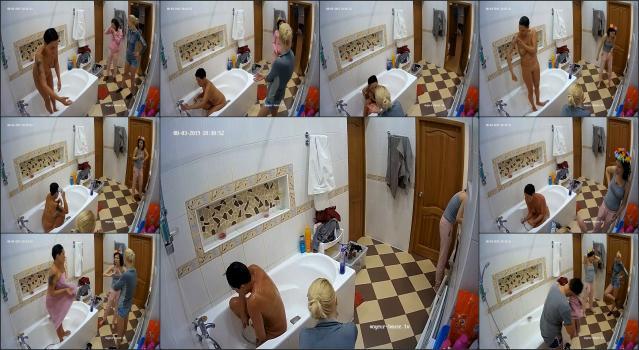 Voyeur_house_tv_11-12_135852