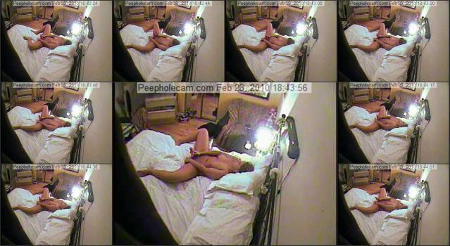 Peepholecam_com-022310-400