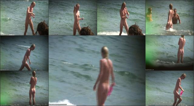 Beachhunters_com-bh 5648 vh055519114085