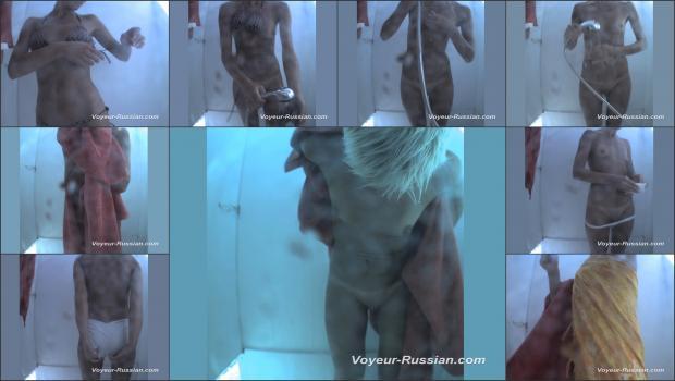 Voyeur-russian_NUDEBEACH_110227