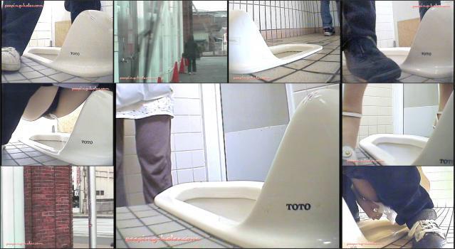 Voyeur4You-h_toilet_7