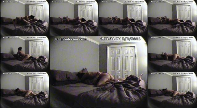 Peepholecam_com-030116[1]