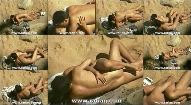 Rafian at the Edge Beach-rafian_c_big_17