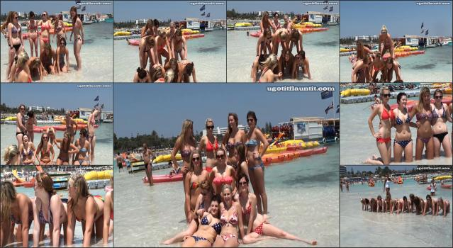 amy_and_friends_1280