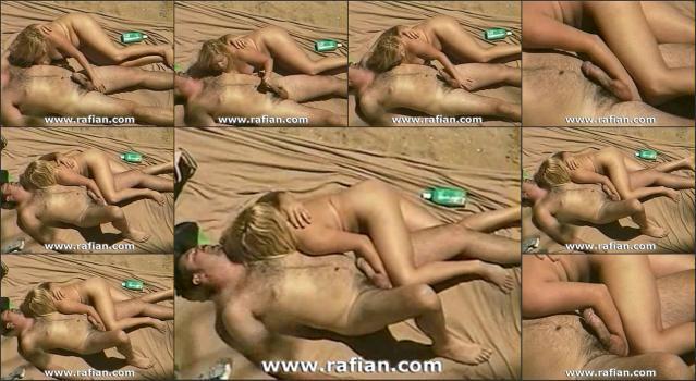 Rafian at the Edge Beach-rafian_c_big_29
