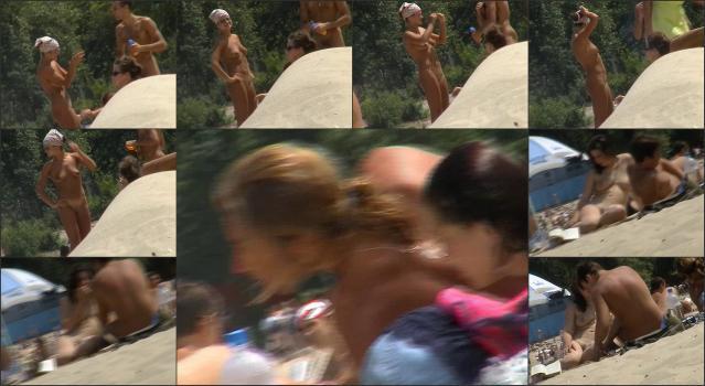 Nudism-and-Naturism 130330