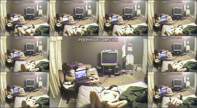 Peepholecam_com-030911-400