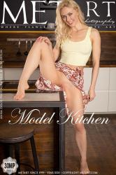 model-kitchen_metart.jpg