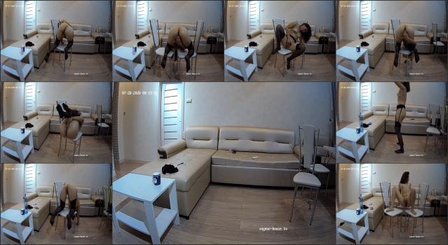 Voyeur_house_tv_2020-07-28_203912