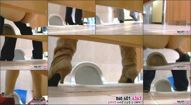Voyeur4You-[C2JOY]_korea_Kyungwon_University_woman_toilet1