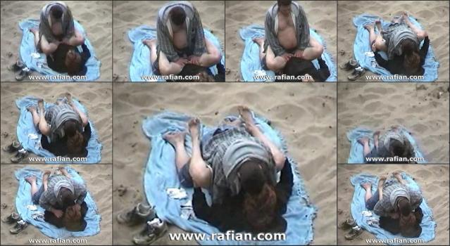 Rafian at the Edge Beach-rafian_e_big_37
