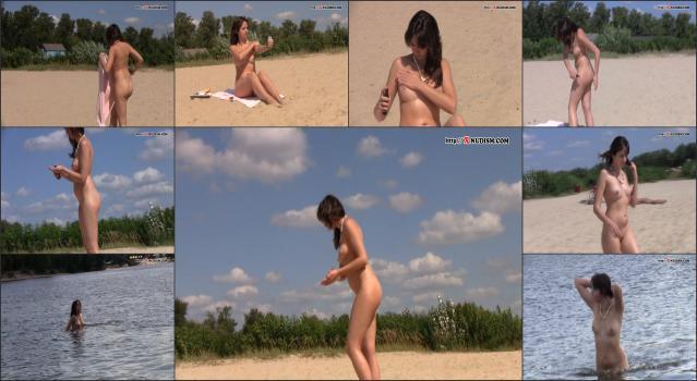 Nudism-and-Naturism 130411