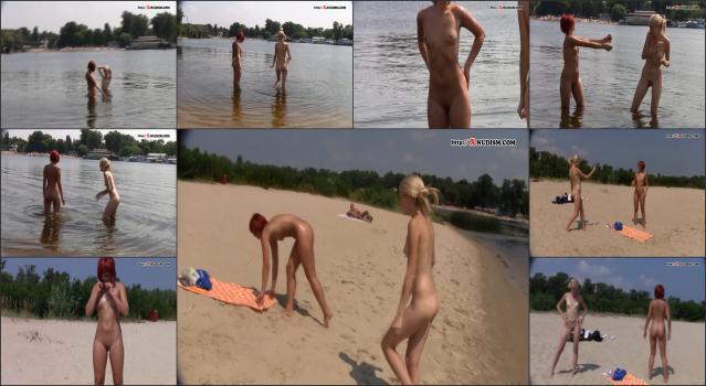 Nudism-and-Naturism 130415
