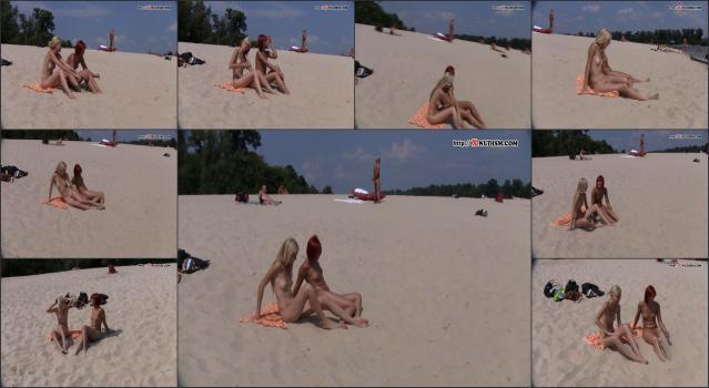 Nudism-and-Naturism 130423