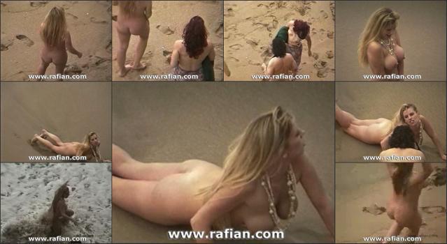 Rafian at the Edge Beach-rafian_g_big_20