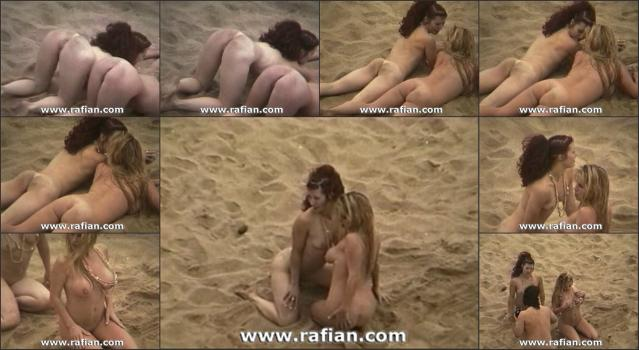 Rafian at the Edge Beach-rafian_g_big_23