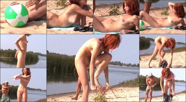 Nudism-and-Naturism 130428