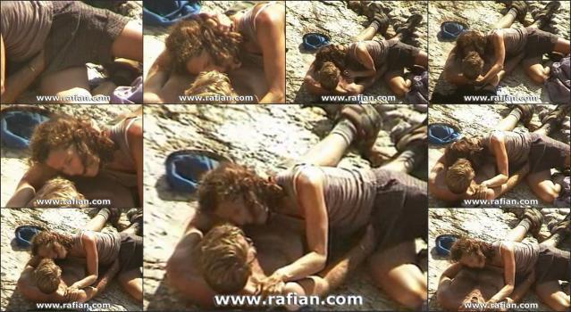 Rafian at the Edge Beach-rafian_g_big_27