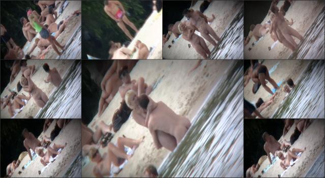 Nudism-and-Naturism 130430