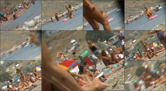 Nudism-and-Naturism 130501-1