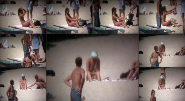 Nudism-and-Naturism 130604