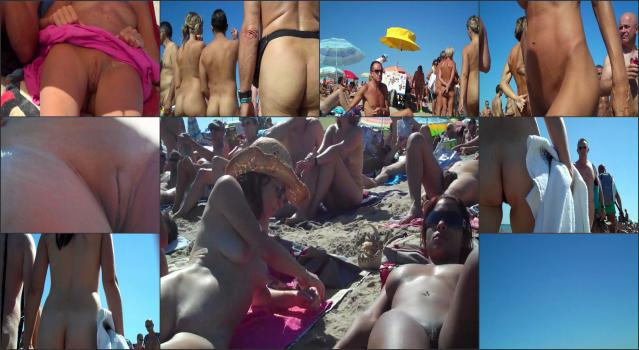 Nudism-and-Naturism Beach_2