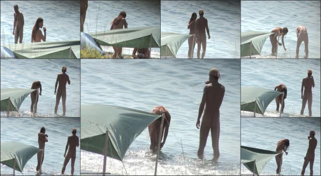 Beachhunters_com-bh 5732 vh0701892880001