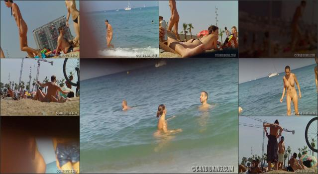 Nudism-and-Naturism candidking12004