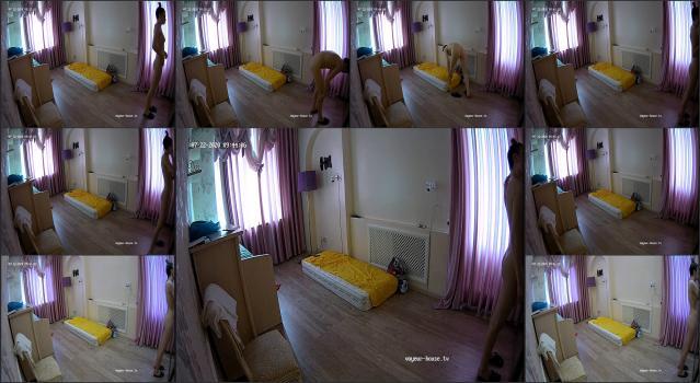 Voyeur_house_tv_2020-07-22_132201