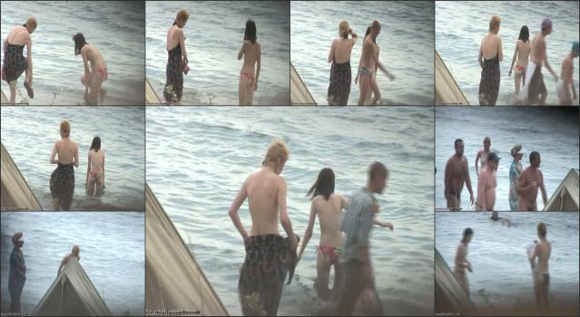 Beachhunters_com-bh 5736 vh0753083525266