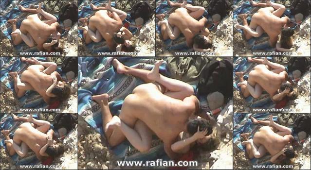 Rafian at the Edge Beach-rafian_h_big_24