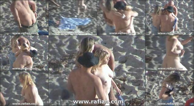 Rafian at the Edge Beach-rafian_h_big_26