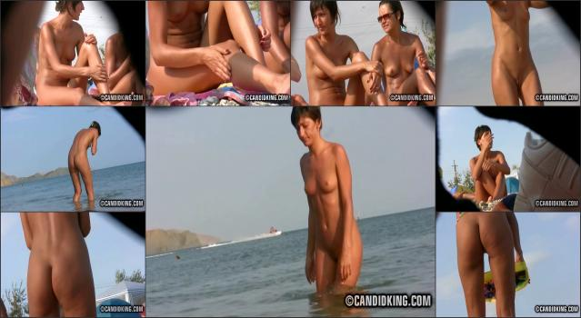 Nudism-and-Naturism candidking120825