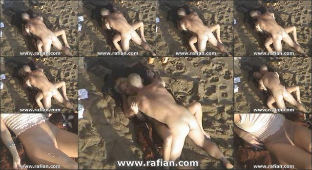 Rafian at the Edge Beach-rafian_h_big_40
