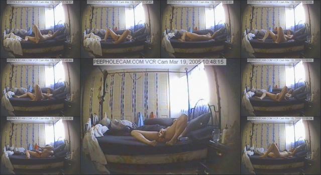Peepholecam_com-031905-400