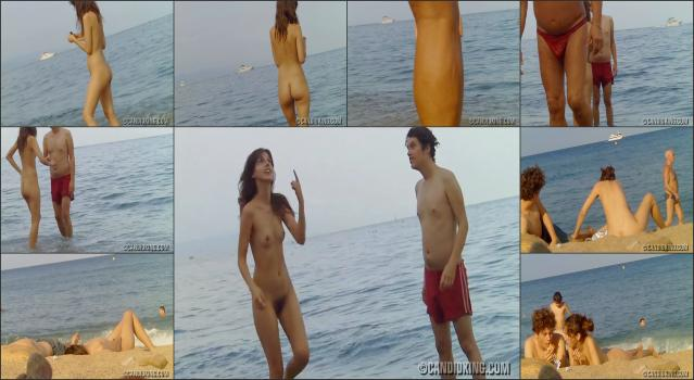 Nudism-and-Naturism candidking12094