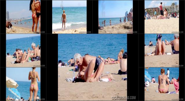 Nudism-and-Naturism candidking13001