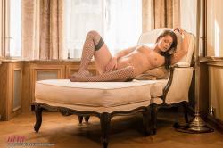 melisa_mendini_ambience_room_00012.jpg