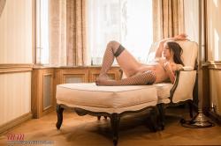 melisa_mendini_ambience_room_00013.jpg