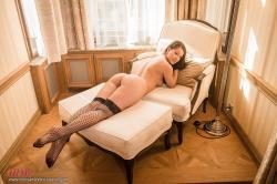 melisa_mendini_ambience_room_00035.jpg