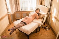 melisa_mendini_ambience_room_00036.jpg