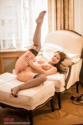 melisa_mendini_ambience_room_00048.jpg