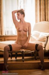 melisa_mendini_ambience_room_00052.jpg