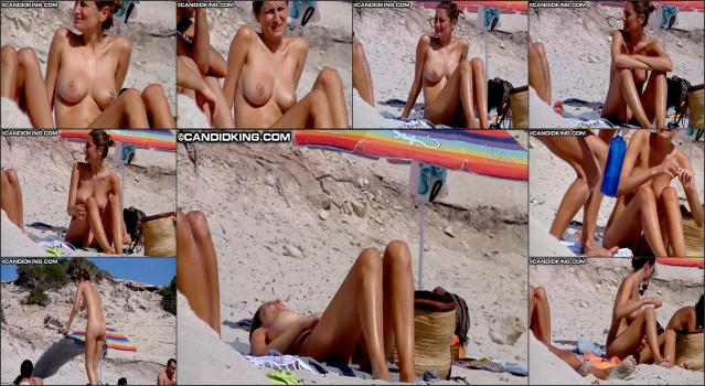 Nudism-and-Naturism candidking130011