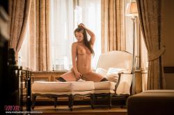 melisa_mendini_ambience_room_00060.jpg