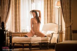 melisa_mendini_ambience_room_00063.jpg