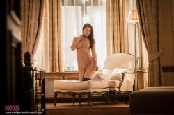 melisa_mendini_ambience_room_00064.jpg