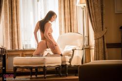 melisa_mendini_ambience_room_00067.jpg