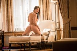 melisa_mendini_ambience_room_00068.jpg